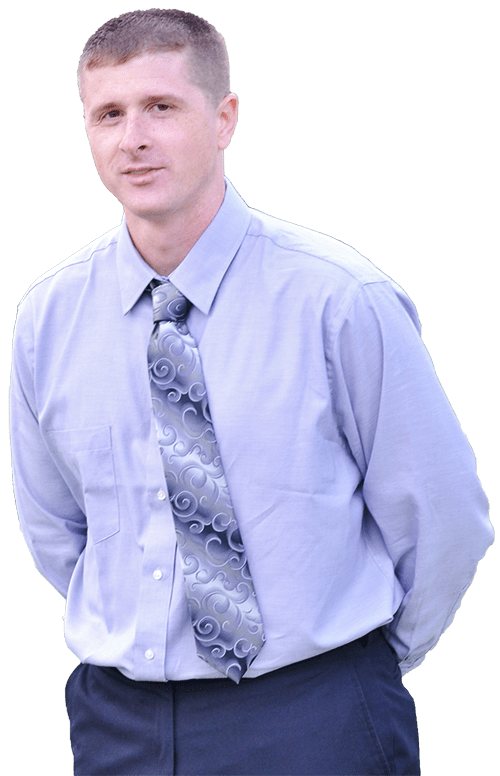 Michael Wallace - Web Developer of MW Designs